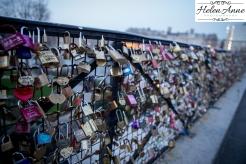 Paris 2015-7311