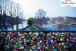 Paris 2015-7313