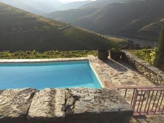 pool douro