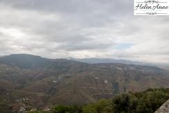 Quinta Carvalhas-0982