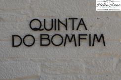 Quinta Bonfim-1010