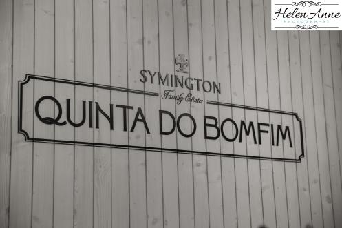 Quinta Bonfim-1030