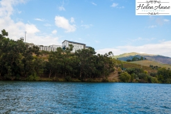 Douro River Cruise-1058