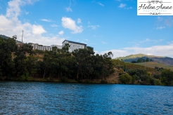 Douro River Cruise-1059
