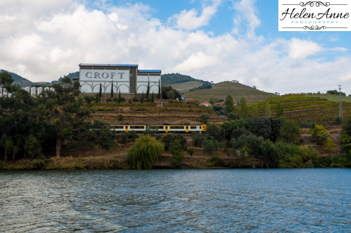 Douro River Cruise-1062