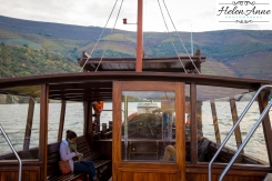 Douro River Cruise-1071
