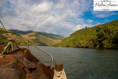 Douro River Cruise-1075