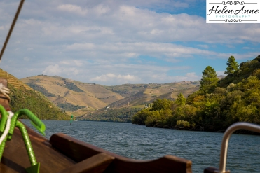 Douro River Cruise-1088