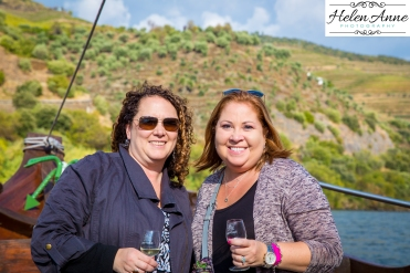 Douro River Cruise-1090