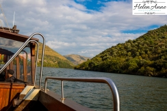 Douro River Cruise-1095