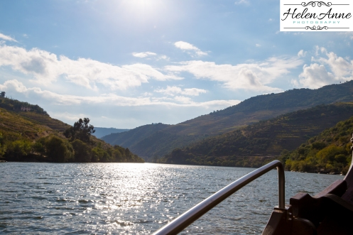 Douro River Cruise-1097