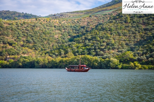 Douro River Cruise-1129