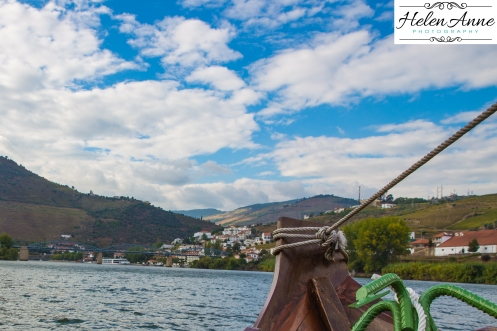 Douro River Cruise-1137
