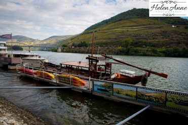 Douro River Cruise-1144