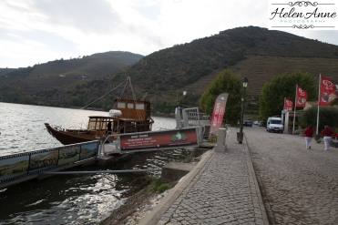 Douro River Cruise-1145