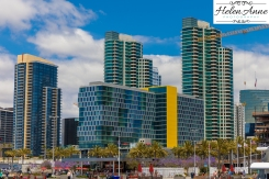 San Diego 2017-8979