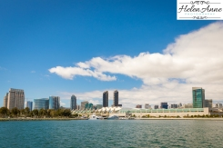 San Diego 2017-9021