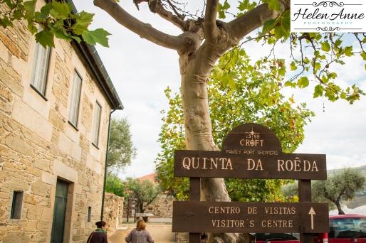 Quinta da Roeda-1147