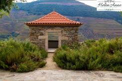 Quinta da Roeda-1152