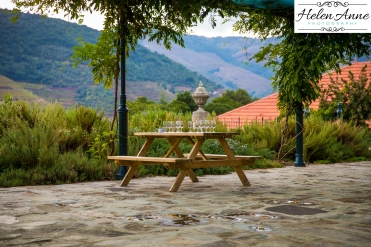 Quinta da Roeda-1178