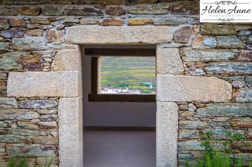Quinta da Roeda-1181