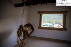 Quinta da Roeda-1182