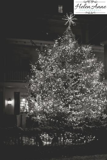 Dtwon December 2017-0381