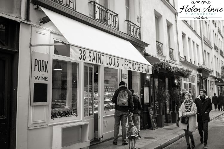 île saint louis-7233