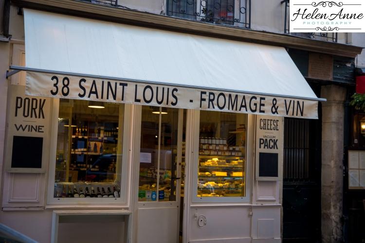 île saint louis-7234