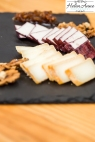 Culinary Backstreets-1388