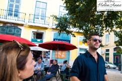 Culinary Backstreets-1396