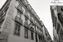 Culinary Backstreets-1405