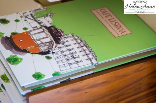 Culinary Backstreets-1420