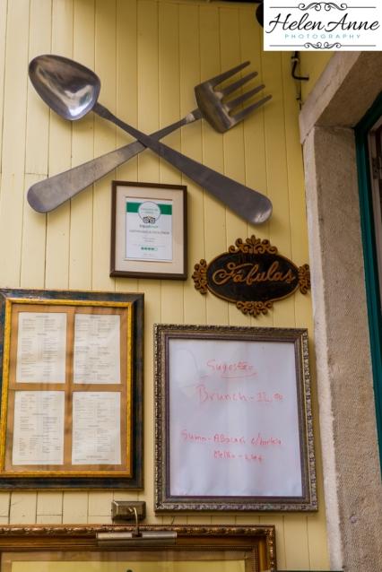 Culinary Backstreets-1441