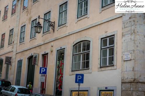 Culinary Backstreets-1442