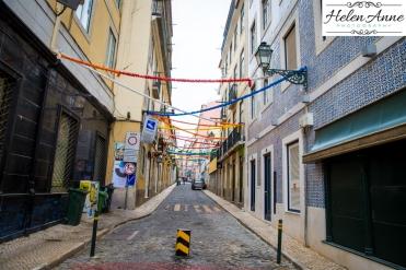 Culinary Backstreets-1450