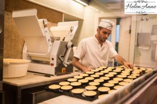 Culinary Backstreets-1452