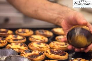 Culinary Backstreets-1455