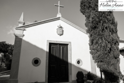 Pacheca-1377