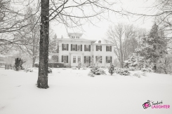 March 2018 snow-0580