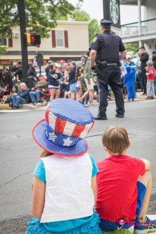 Memorial Day Parade 2018-1278