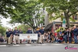 Memorial Day Parade 2018-1289