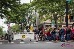 Memorial Day Parade 2018-1293