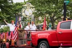 Memorial Day Parade 2018-1299