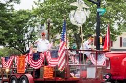 Memorial Day Parade 2018-1301
