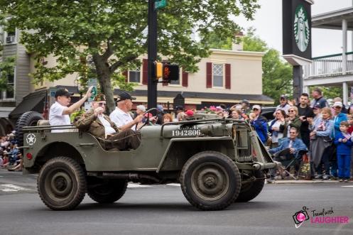 Memorial Day Parade 2018-1304