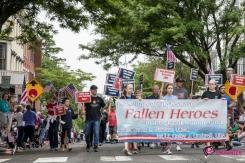 Memorial Day Parade 2018-1322