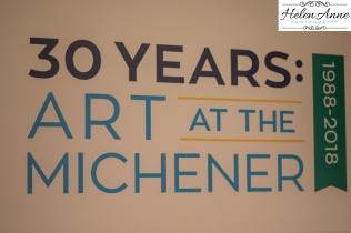 Michener 30th-2185
